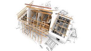 architecture design. Luxurious And Splendid 3 3d Architecture Design