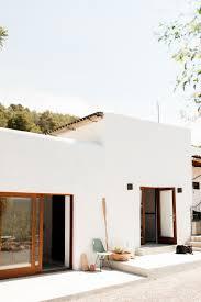 architect furniture. The Showroom And Studio Of Ibiza Interiors. Architecture, Interior Design, Furniture, Styling, Photography, Development. Architect Furniture