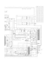 jvc kd s25 wiring diagram 25 wiring diagram images wiring page7 jvc kd s25 wiring diagram jvc wiring harness jvc kd s29 wiring jvc kd