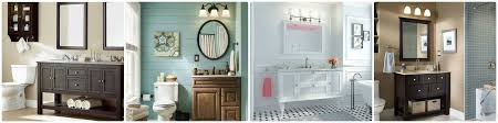 Bathroom Vanities Outlet About Us Bath Vanity Outlet