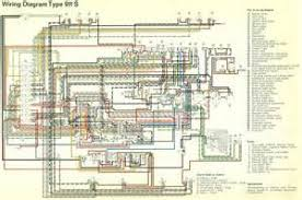 porsche 928 wiring diagram wiring diagram and schematic clock connector wiring diagram help please renn discussion