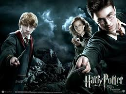 resident film snob harry potter the deathly hallows part  i ll break the suspense and just tell you right off the top the harry potter film franchise has ended on a fantastic note