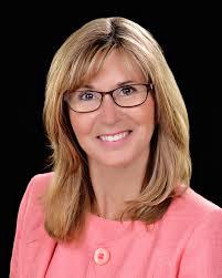Sheryl-Fraser   Board of Governors