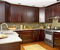 kitchen cabinet color trends trends in kitchens 201316 kitchens
