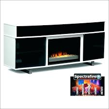 small corner electric fireplace white electric fireplace stand corner white electric fireplace small white electric fireplaces