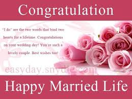 Top Wedding Wishes And Messages Wedding Congratulations Quotes Gorgeous Marriage Wishes Quotes