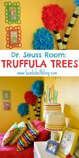 Dr Seuss Party Decorations 40 Fun Fabulous Dr Seuss Ideas