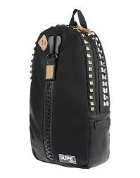 Supe Design Bag Rucksacks Bumbags
