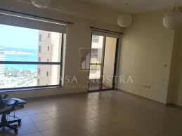 1 Bedroom Apartment For Rent In Bahar 6, JBR Dubai UAE 124244_1 ...