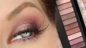 loreal eye makeup10 best loreal makeup kits and reviews 2018 update