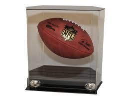 Football Display Stand Plastic 100 Best Football Display Cases Images On Pinterest Cabinets 82