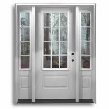 exterior fiberglass doors. Delighful Exterior Dark  In Exterior Fiberglass Doors T