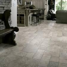 Inspirational Random Tile Effect Laminate Flooring 55 For Small Room Home  Remodel With Random Tile Effect Design