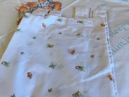 children s single bed peter rabbit duvet cover and matching curtains unused in larkhall south lanarkshire gumtree