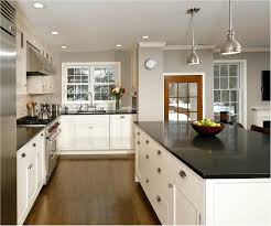 excellently stylish black and white kitchen island ideas black kitchen islands wooden island stove top in