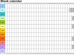 Monthly Calendar Schedule 005 Template Ideas Monthly Calendar Schedule Scheduling Week