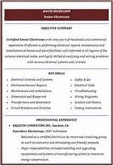 resume cover letter samples electrician 2 electrician resume cover letter