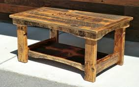 rustic furniture plans. coffee table rustic tables furniture portfolio wood plans