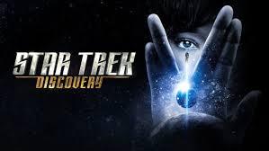 star trek star trek discovery science fiction blue tv hd wallpaper desktop