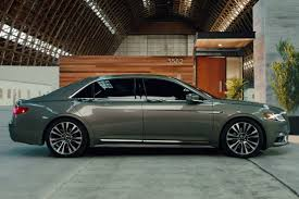 new z car release2017 Lincoln MKZ  Lincoln Motor Company Luxury Cars  Lincolncom