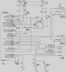 avital 4103 wiring diagram nemetas aufgegabelt info avital model 4103 wiring diagram avital 4103 wiring diagram viewki me