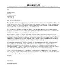 Sample College Freshman Resume Sample Student Resume Cover Letter Cover Letter College Student