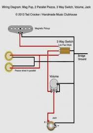 3 wire pickup wiring diagram wiring diagrams