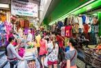 السياحه في بانكوك تايلاند
