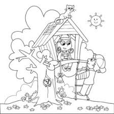 Small Picture Magic Tree House Coloring Pages To And Print For Adult Coloring