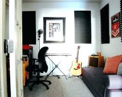 Bedroom Designs Small Spaces Adorable Source Music Room Ideas For School Inspiring Themed Bedroom