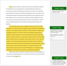 sample cause effect essay agenda example how to write and about   2 cause and effect essay examples that will a stir how to write step by obe