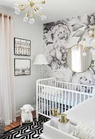 Preto e branco para o quarto de menina é moderno, atual e também é tendência na decoração de quartos de bebê! Quarto De Bebe Pequeno 60 Ideias Fotos E Projetos Atuais