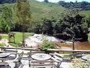 imagem de Santa Bárbara do Monte Verde Minas Gerais n-1