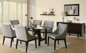 and folding gold glass rattan clearance chairs gray modern table set white gumtree grey dining retro