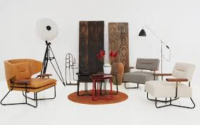 down under furniture. QT Furniture Collection By Nic Graham Down Under