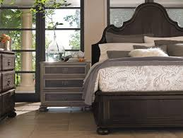 bernhardt furniture. Bernhardt Furniture Belgian Oak Collection