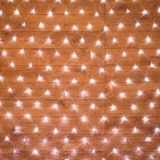 <b>Гирлянда</b> светодиодная <b>Neon</b>-<b>Night Сеть</b> 180 LED свечение ...