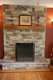 thumblarge size of peachy reclaimed wood mantel shelf brick fireplace fireplace interior accent ideas