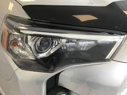 Used 2014 Toyota 4Runner 4 Door Sport Utility in GrandFalls ...