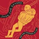 The Very Thought of You: Jazz for Lovers