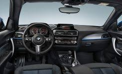 2018 volvo 630. beautiful 2018 2017 bmw 1 series hatchback usa price auto car update with regard to  for 2018 volvo 630