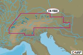 en y082 c map max n w central eu lakes