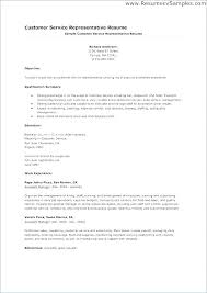 General Professional Summary For Resume Sample Resume Summary Of Qualifications Arzamas