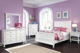 full bedroom sets white. Modren White White Bedroom Furniture Collection Full Sets  Elegant Set   With Full Bedroom Sets White F