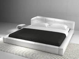 Galeton Upholstered Platform Bed