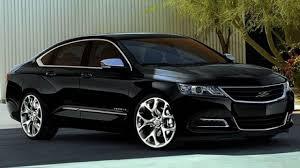 2018 chevrolet impala convertible. plain chevrolet 2018 chevy impala ss convertible 2016carscomingout   inside chevrolet impala convertible 1