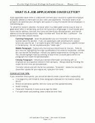 Inspirational Best Cover Letter Opening 36 For Amazing Cover Letter with Best Cover Letter Opening