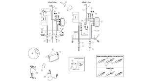 western plow wiring diagram 2003 ram wiring diagram libraries car 2003 dodge western unimount plow wiring diagram ram at forwestern plow controller wiring diagram at