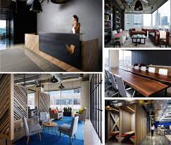 office design firm. Office12 Office Design Firm