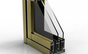 aluminum windows screen frame replacement